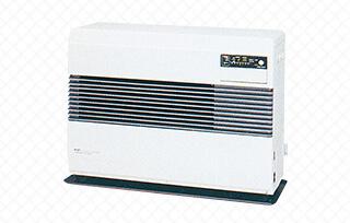 FF式石油暖房機-FF 10.0kw