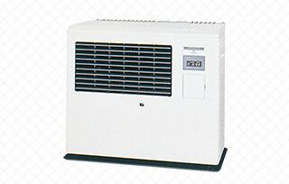 FF式石油暖房機-FF 15.9kw