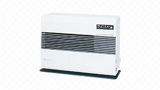 FF式石油暖房機