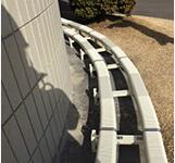テナント工事-03